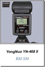 yn-468-II-cat