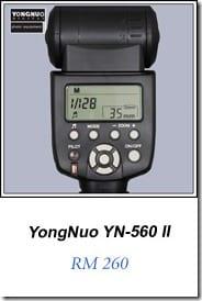 yn-560-II-cat