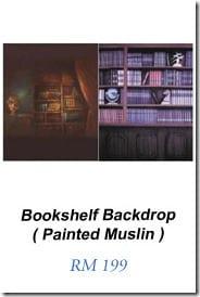 bookshelf-painted-muslin