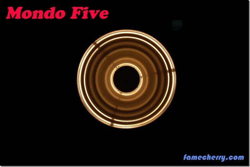 mondo-five-1
