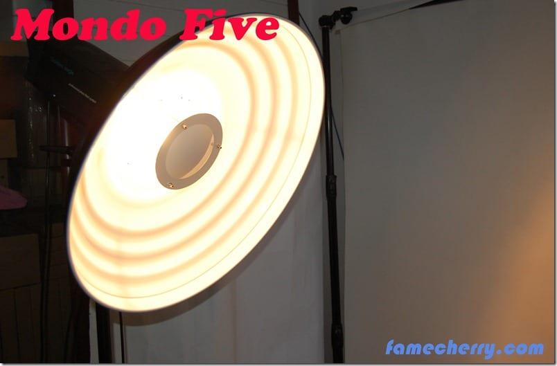 mondo-five-2
