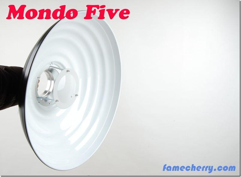 mondo-five-3