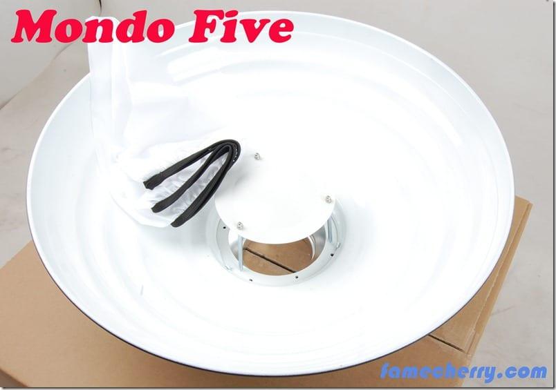 mondo-five-5