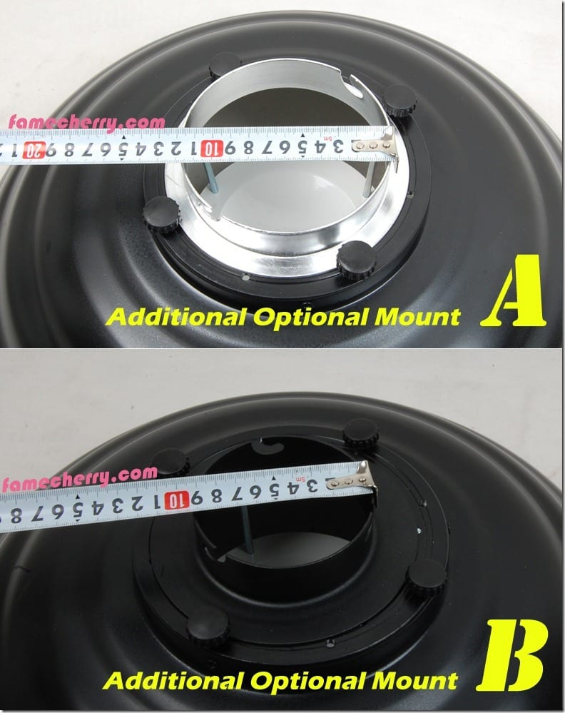 mondo-five-optional-mounts