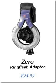 zero-catatag