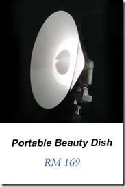 easy-bdish-catalogue