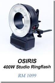 osiris-catalogue