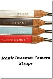 Iconic-Dreamer-Beta-Price-Tag[3]