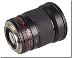 Samyang-24mm-Nikon-AE-small