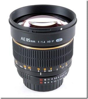 Samyang-85mm-Nikon-AEbig