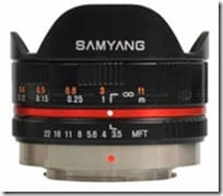Samyang-8mm-F2_8-SonyNEX-Black-sml