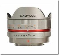 Samyang-8mm-F2_8-SonyNEX-Silver-bg