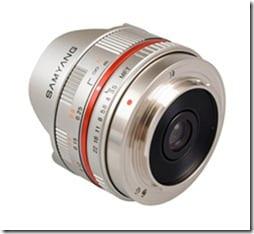 Samyang_7_5mm_F3_5-small-silver