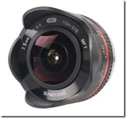 Samyang_7_5mm_F3_5-small