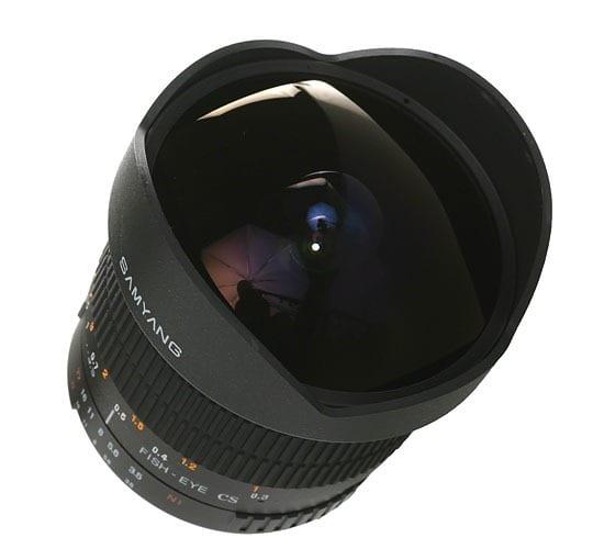 Fisheye Lenses Sigma Corporation of America