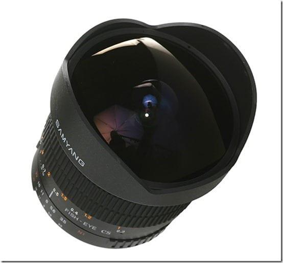 Samyang_AE_8mm_Nikon_ AE_Big2