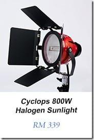 cyclops-cata