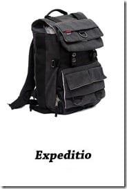 expeditio-full-catalogue-icon[5]