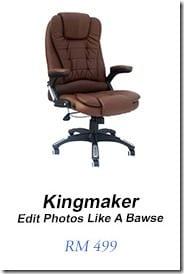 kingmaker-cata