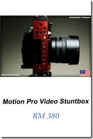 motionpro-vid-stuntbox