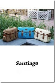 santiago[4]