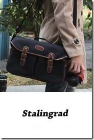 stalingrad[4]