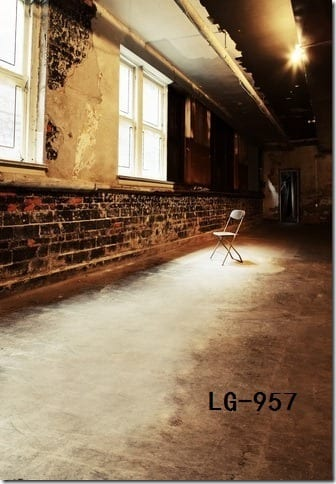 LG-957