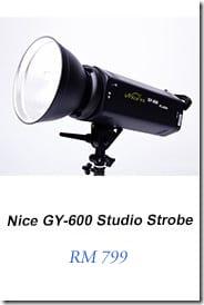 gy-600