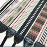 Fashionista Photographer : Fashionably Fashionable Camera Straps