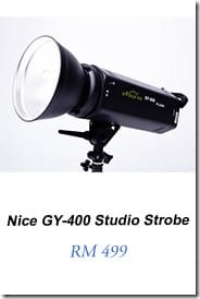 gy-400