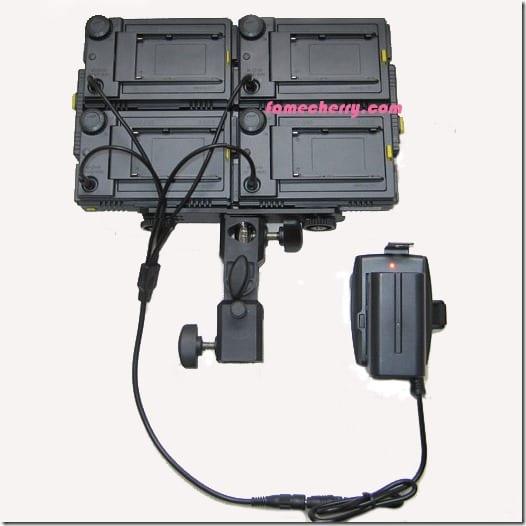 Dslr Video Equipment Malaysia Video Equipment Malaysia Hdv