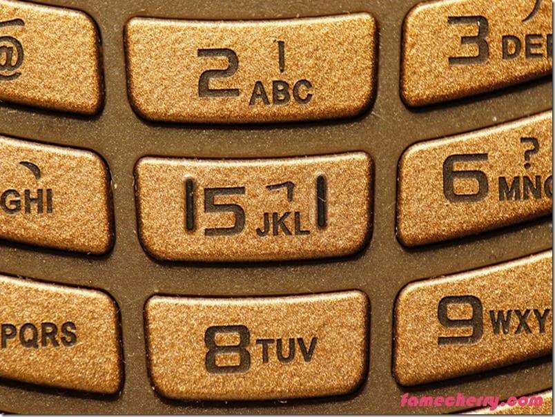 T25dLxXfVXXXXXXXXX_!!35295435