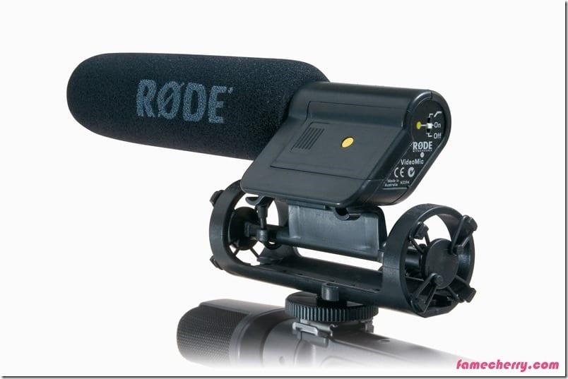 rode_videomic