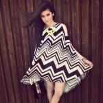 Fashionista NOW: Zig Zag Fashion Inspiration