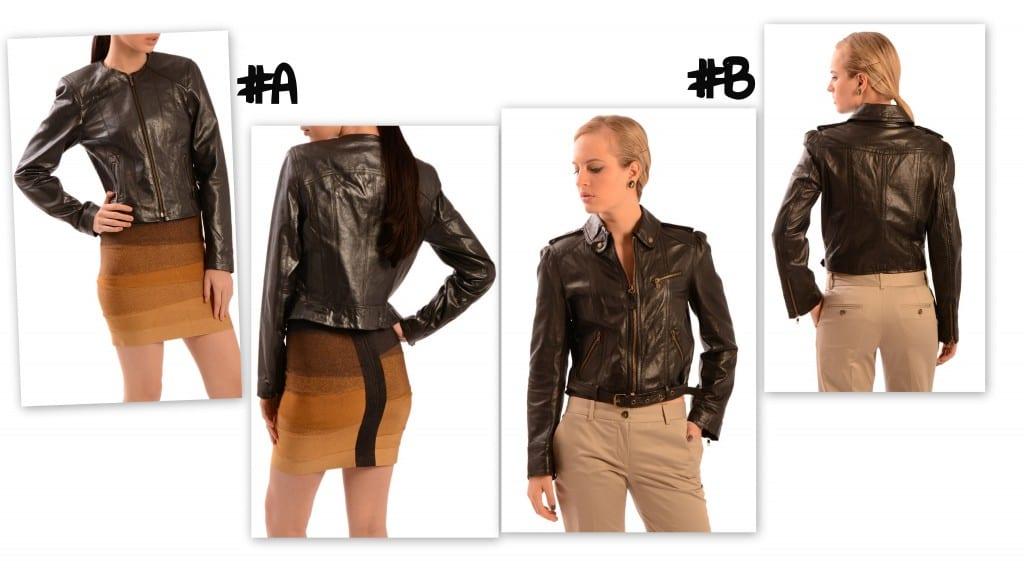 designer-leather-jackets