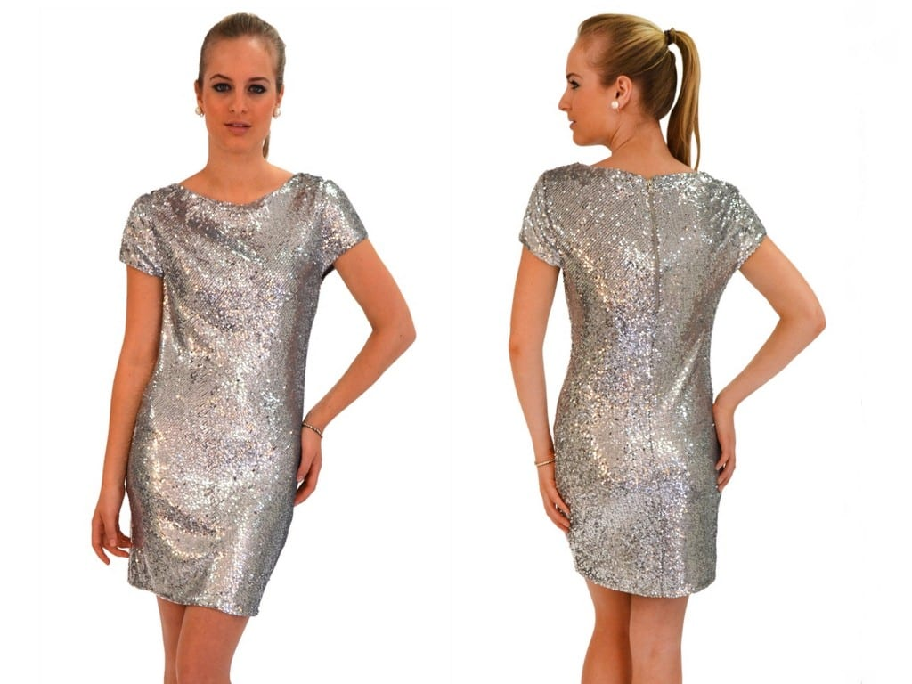 alice-olivia-cara-sequin-shift-dress-silver