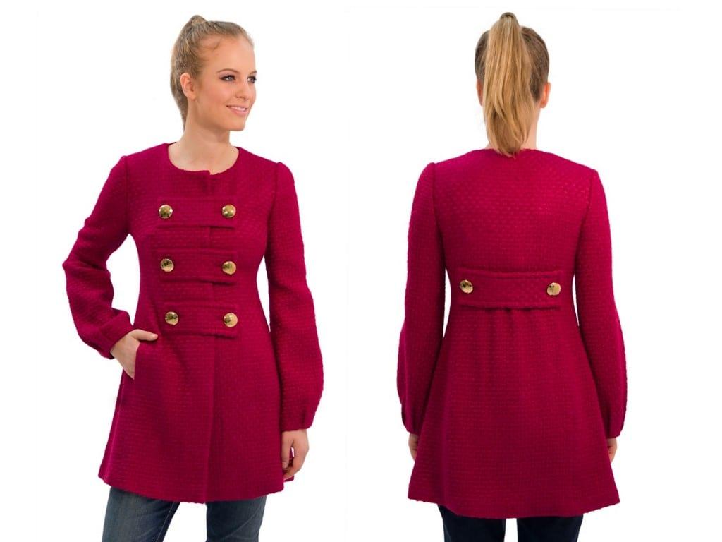 beth-bowley-woven-coat
