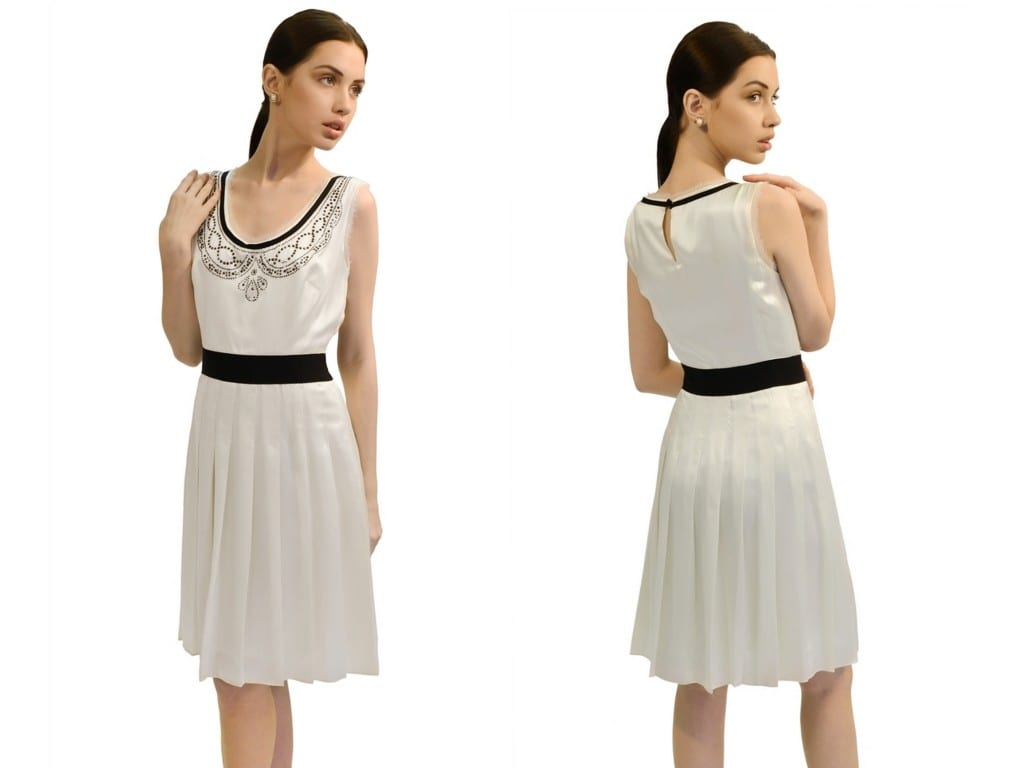 milly-of-ny-silk-pleated-dress