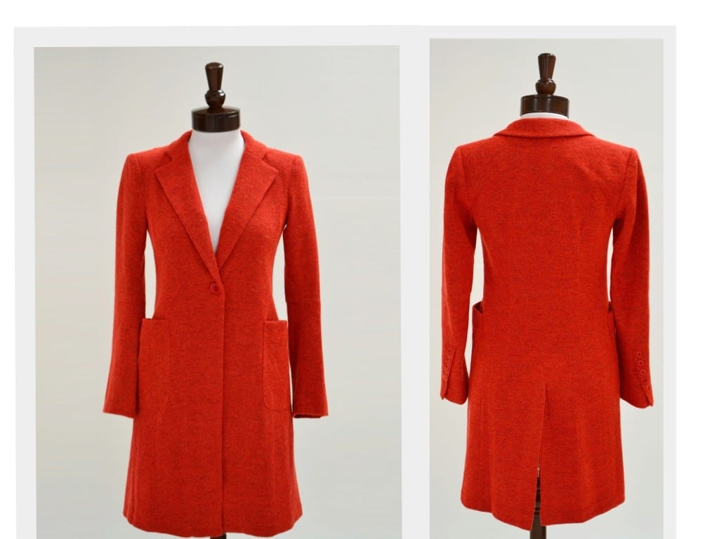 nanette-lepore-long-tweed-coat