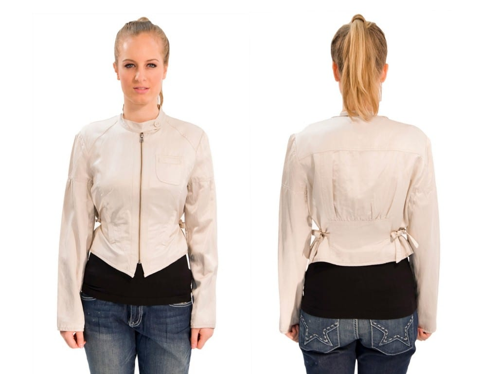 nanette-lepore-rip-tide-jacket
