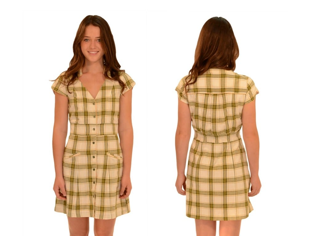 plaid-dress-by-free-people