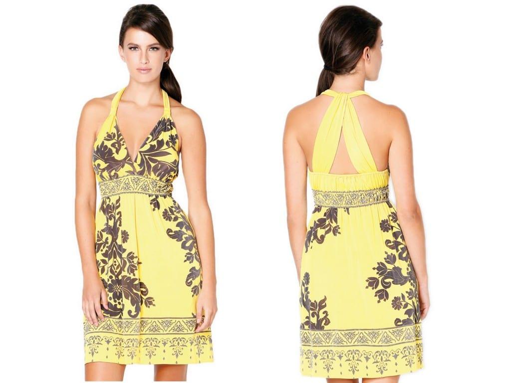 yellow-tback-dress
