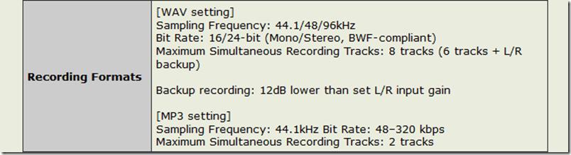 Screenshot 2014-05-26 19.39.59