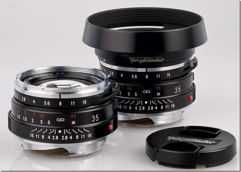 35mm_f1_4_nokton