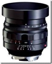 50mm_f1_1_nokton