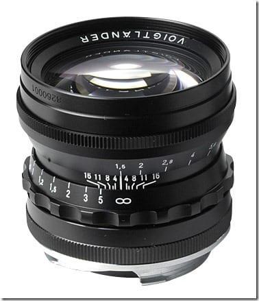 50mm_f1_5_nokton