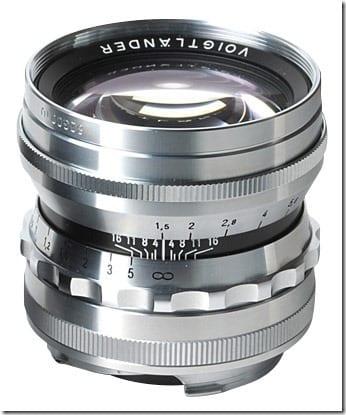 50mm_f1_5_nokton_silver