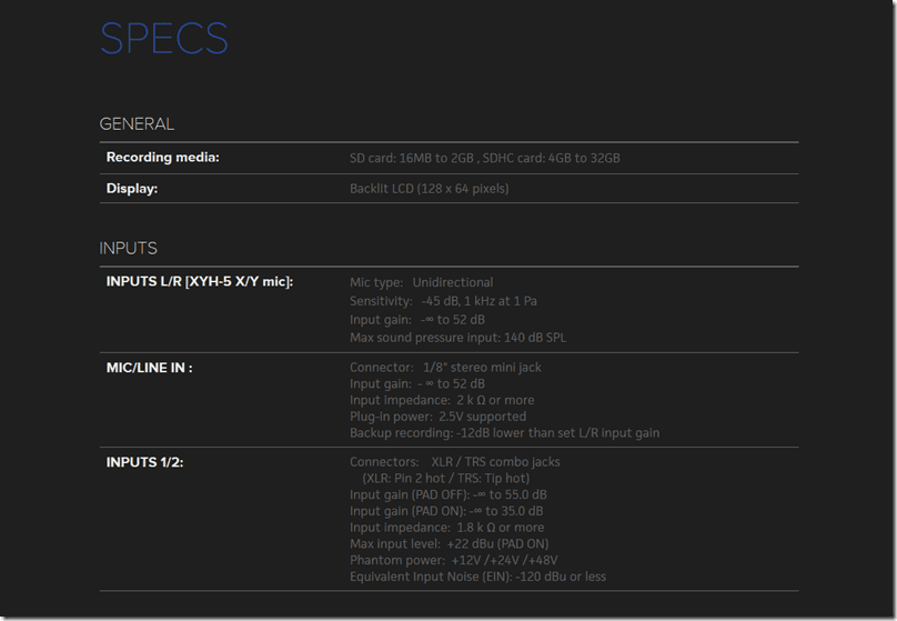 Screenshot 2014-08-10 16.37.41