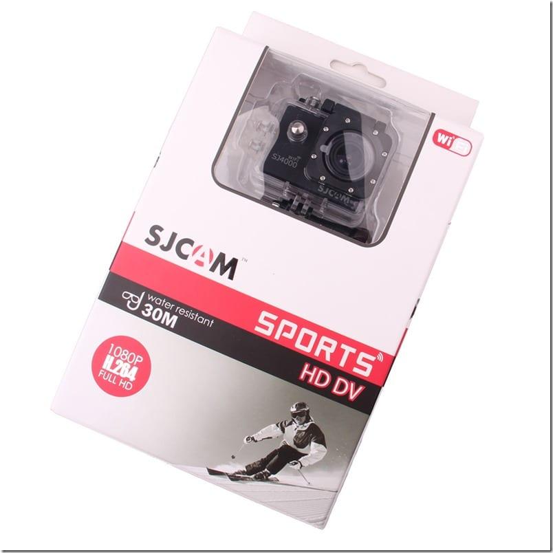 SJCAM4000 WIFI_13
