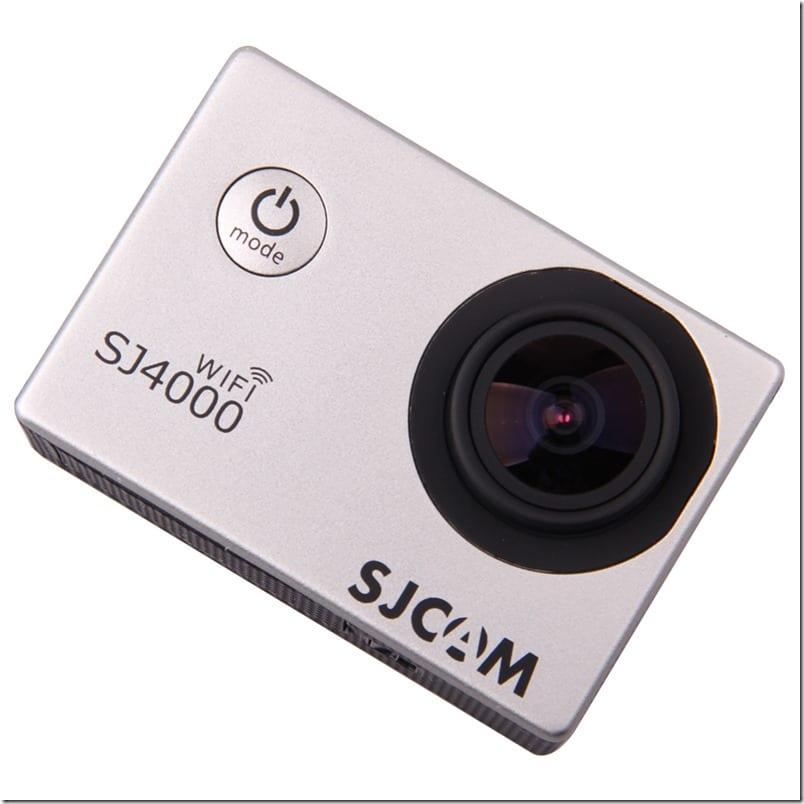SJCAM4000 WIFI_4
